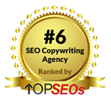 SEO Copy Writers